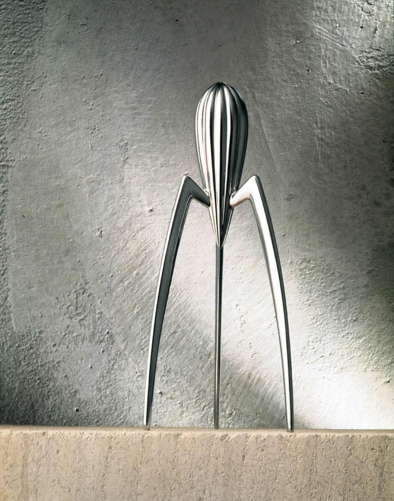 Juicy Salif (ALESSI)