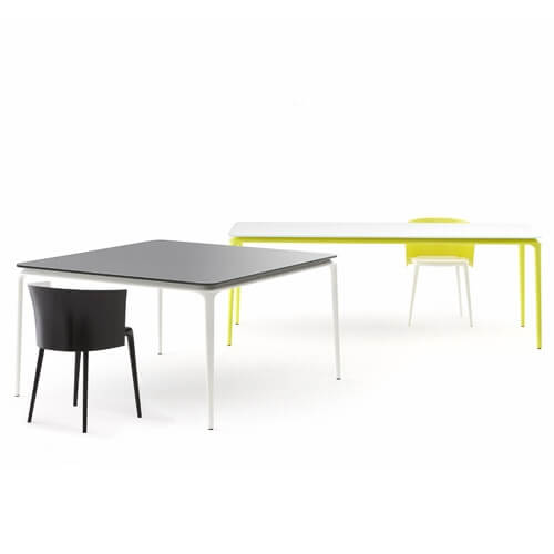 JONO PEK (TOG) - Tables