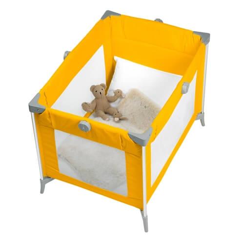 berceau de voyage. Black Bedroom Furniture Sets. Home Design Ideas