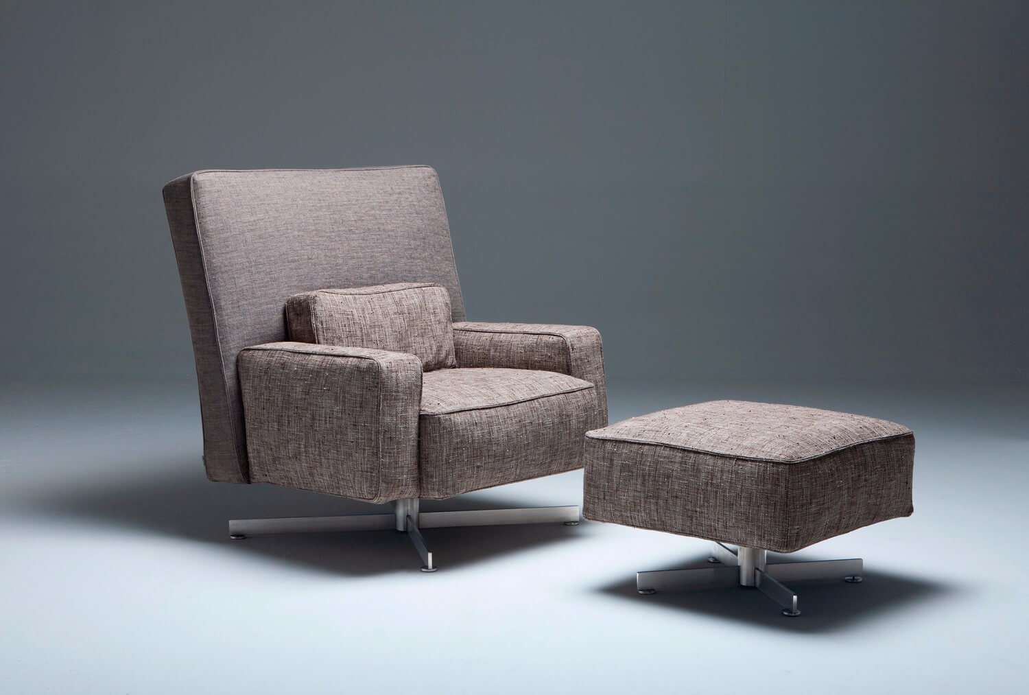 CINEMASCOPE (DRIADE) - Fauteuils