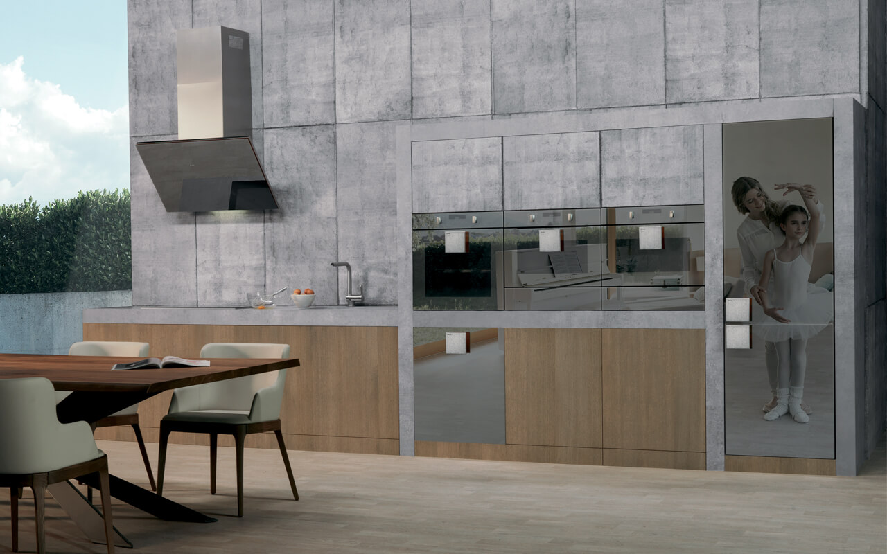 GORENJE BY STARCK
