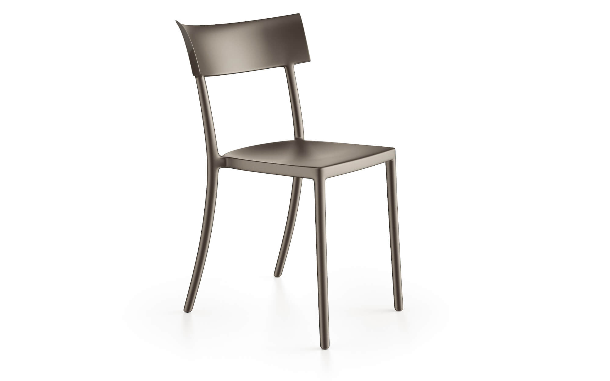 Generic.CW (Kartell)  - Chaises