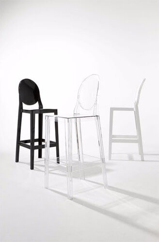 One More Please (Kartell)
