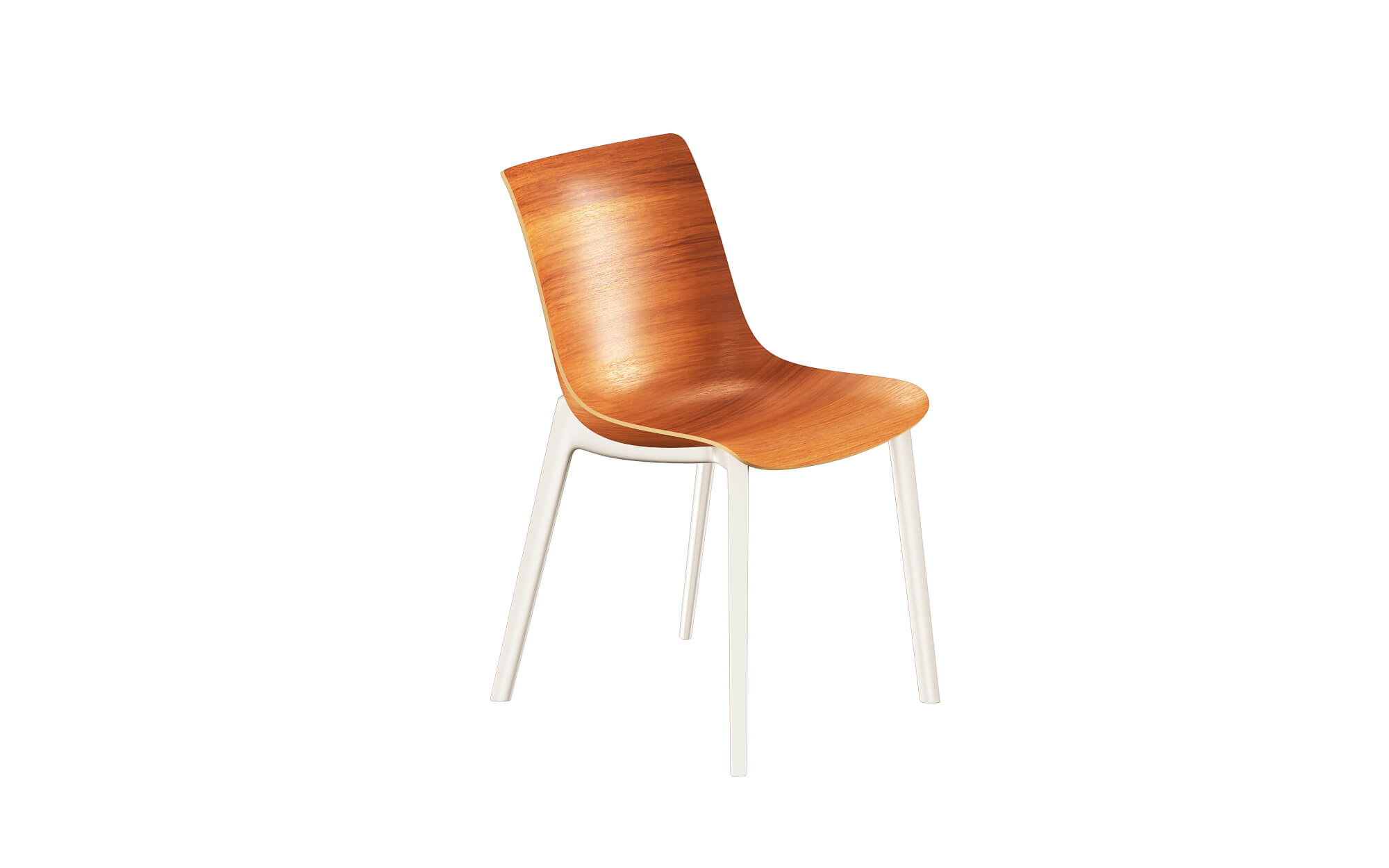 PRINCESSWOOD (KARTELL) - Chaises