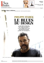 Le blues du design
